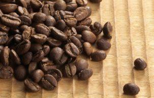 シロフクコーヒー福袋、好評販売中!