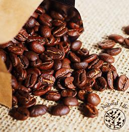 グァテマラ産コーヒー豆 アデスケ
