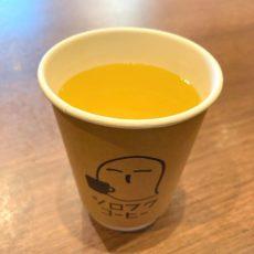 SEISHIN  OOLONG TEA